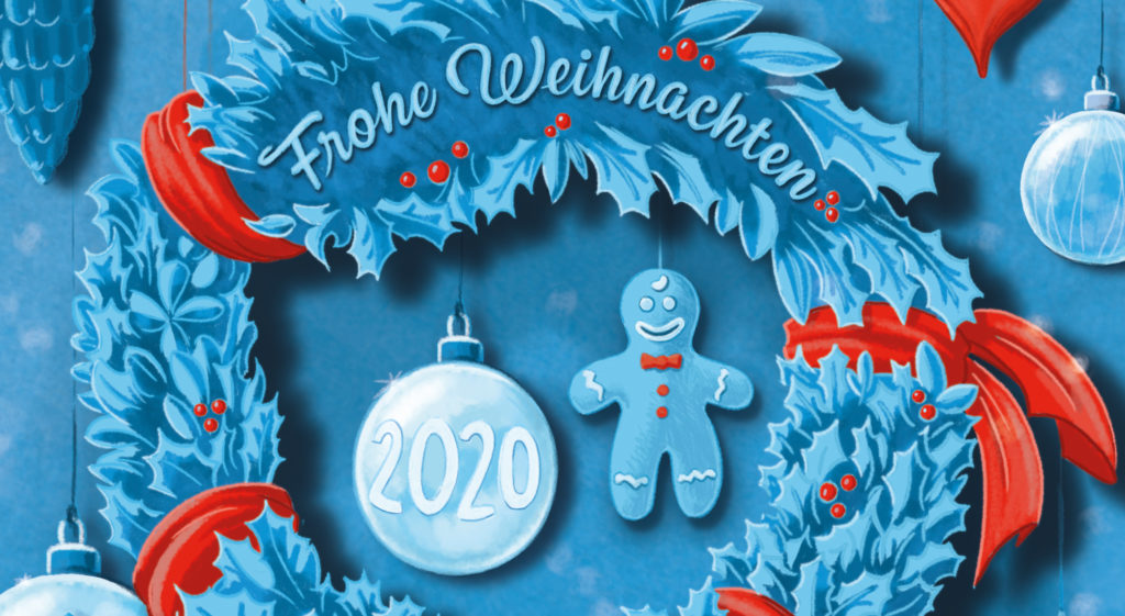 nextwerk 2020 Kalender Detail 1